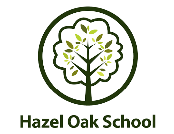 Hazel Oak School